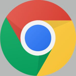 Google Chrome logo Download