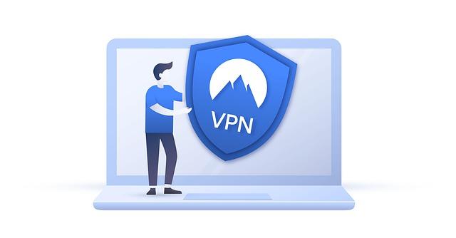 Čo to je VPN?