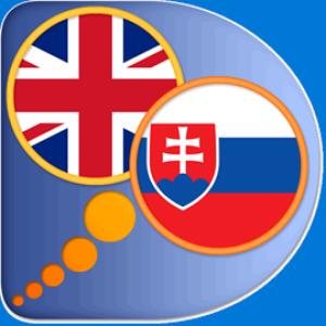 Anglicko-slovensky slovnik download