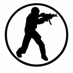 Counter Strike non-steam download