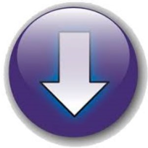 FreeRapid Downloader download