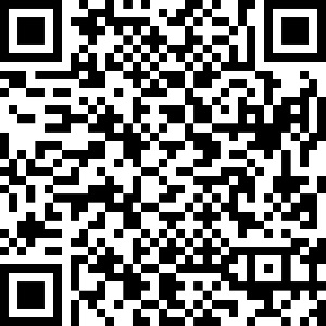 Generator QR code download