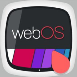 LG Maggic Remote mobil download app