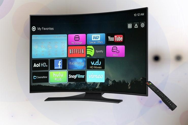 Ako nastaviť a používať TV aplikáciu Kodi?