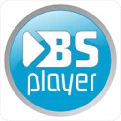 BSPlayer download