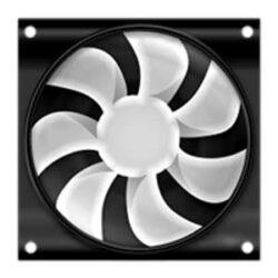 SpeedFan download