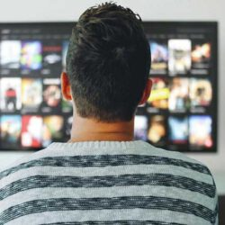 Stahovanie sledovanie filmov online