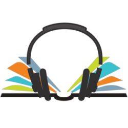 Audiolibrix audioknihy download
