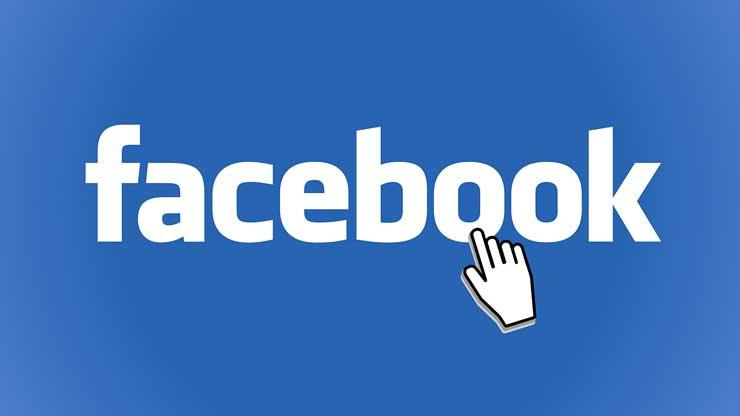 Ako definitívne zrušiť účet na Facebooku?
