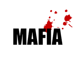 MAFIA 1 download
