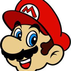 Mario download
