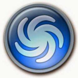 Spore download