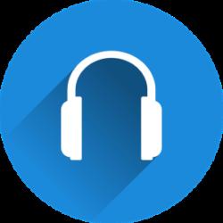 Konvertovat mp3 download