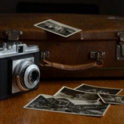 Prehliadač obrázkov