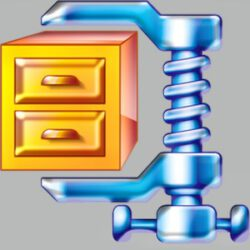 WinZip download