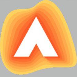 Ad-Aware antivirus download