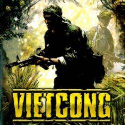 Vietcong download