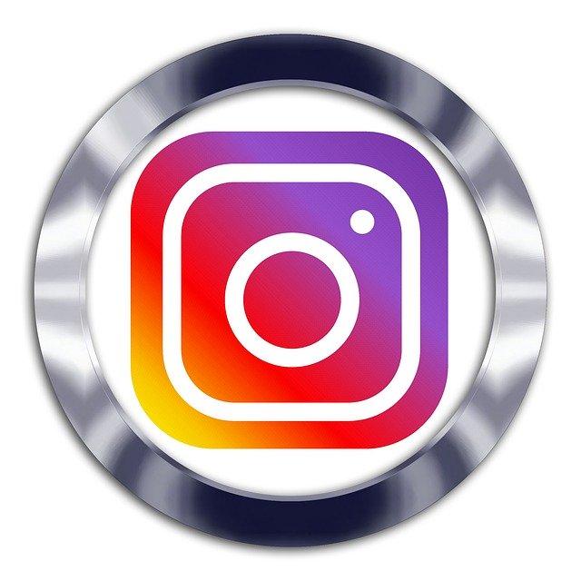 Ako zrušiť Instagram?