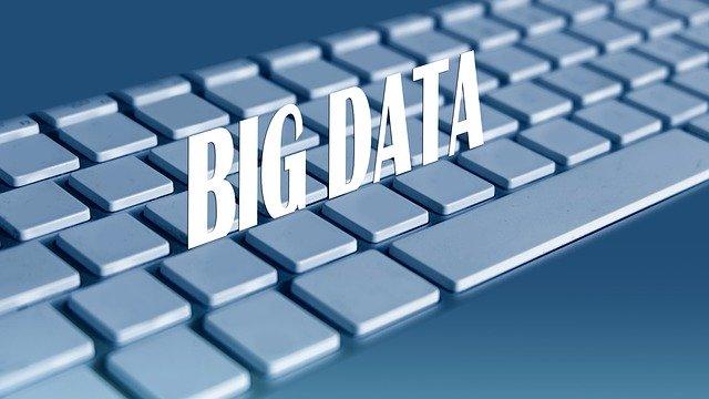 Neobmedzené dáta - Vyberte si najlacnejší internet!