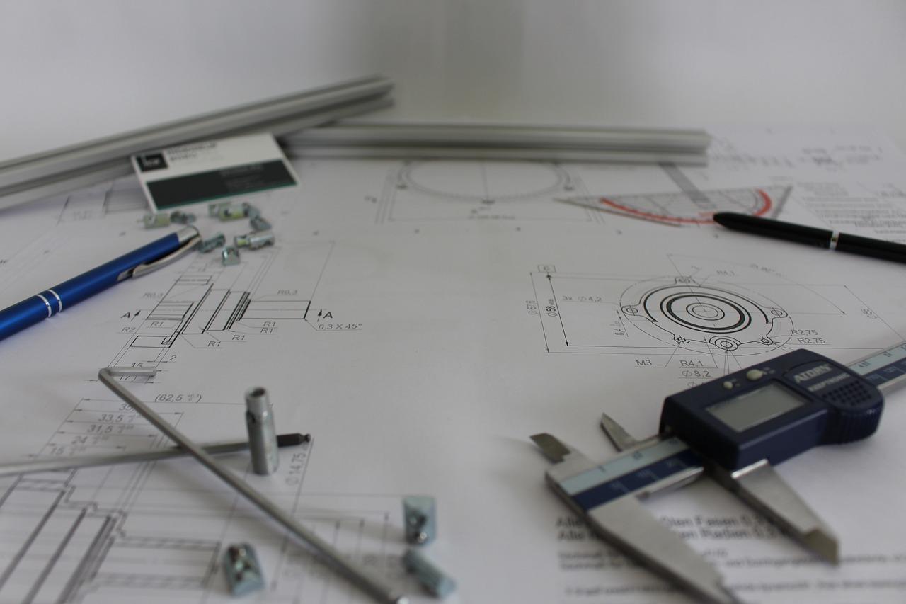 Najlepšie CAD PROGRAMY zadarmo!
