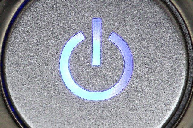 Ako nastaviť automatické vypnutie PC (časovač vypnutia)?