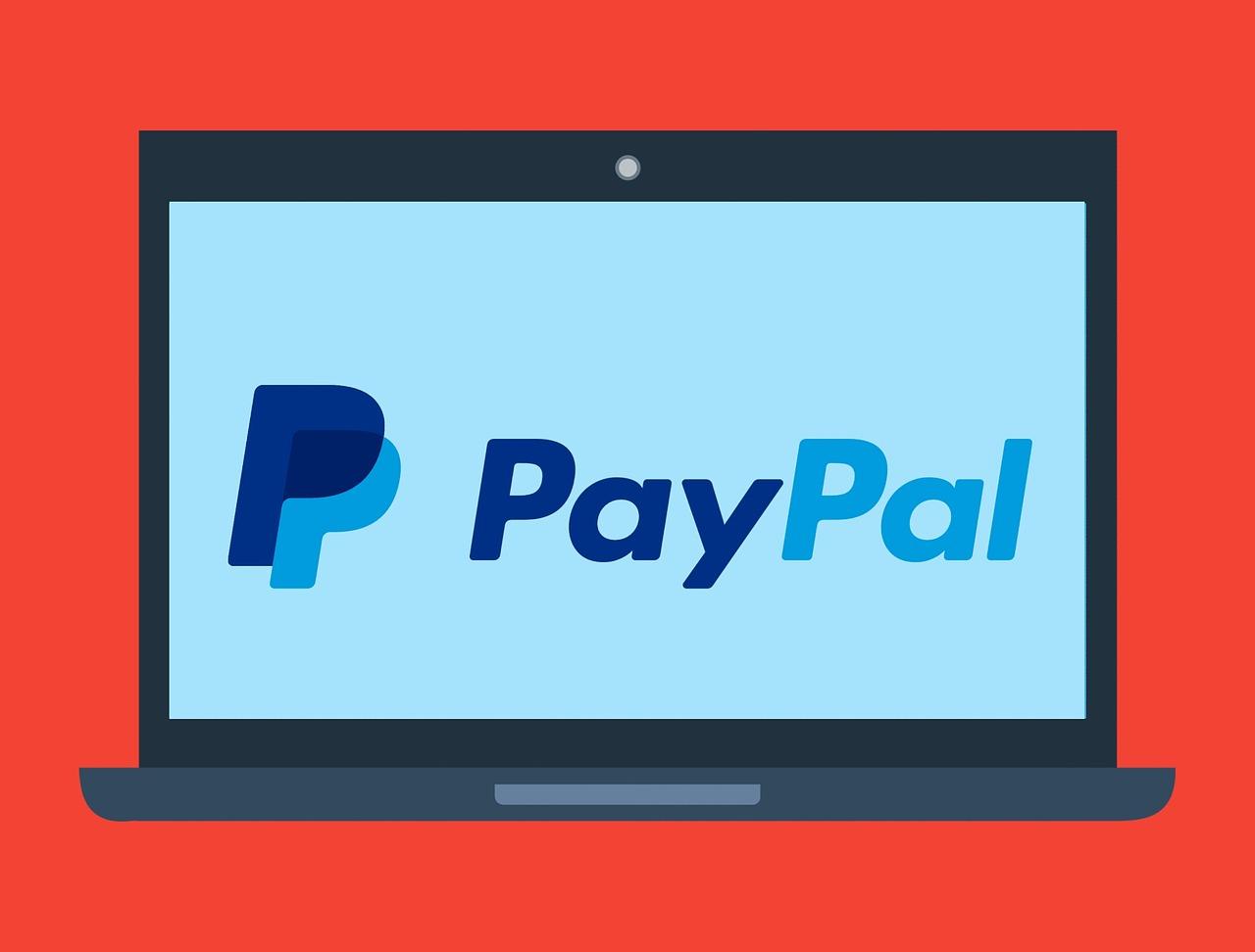 Ako zrušiť PayPal