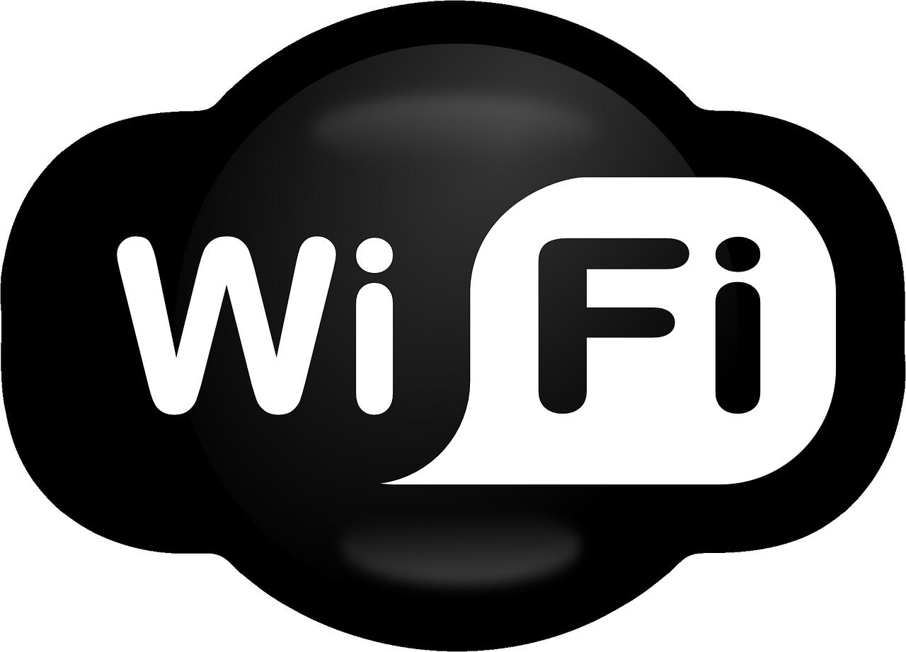 Ako zosilniť Wifi signál? Návod