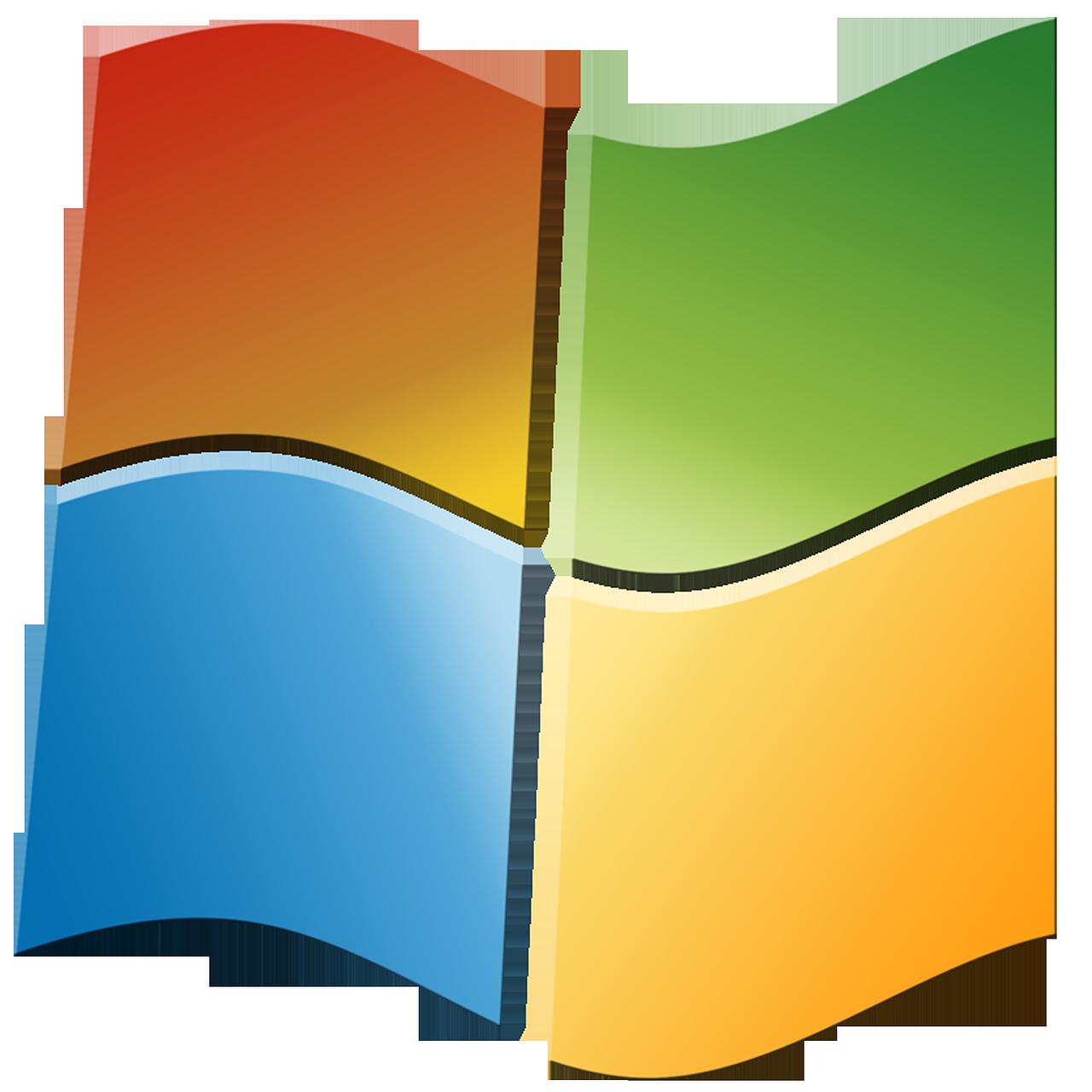 Ako spustiť/vypnúť núdzový režim na Windows