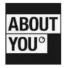 ABOUT YOU - online nakupovanie (mobilná app)