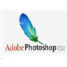 ADOBE PHOTOSHOP CS2 (grafický program)