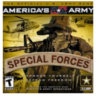 AMERICAS ARMY: SPECIAL FORCES