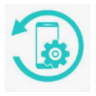 APOWERSOFT PHONE MANAGER (pc program)