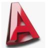 AUTOCAD LT (CAD program)