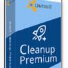 AVAST CLEANUP (pc program)