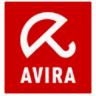 AVIRA FREE ANTIVIRUS (pc program)