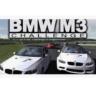 BMW M3 CHALLENGE (PC hra)