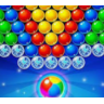 BUBBLE SHOOTER (mobil hra)