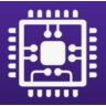CPU-Z (kontrola procesora)