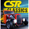 CSR CLASSICS (mobilná hra)