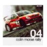 COLIN MCRAE RALLY 04 (pc hra)