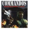 COMMANDOS: BEHIND ENEMY LINES (pc hra)