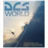 DCS WORLD (letecký simulátor)