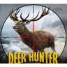 DEER HUNTER CLASSIC (mobilná hra)