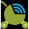 DORMI - BABY MONITOR (mobil app)