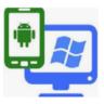 DROID TRANSFER (kopírovanie SMS z mobilu do PC)