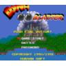 DYNA BLASTER (PC hra)