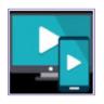EASY HTML5 VIDEO (pc program)