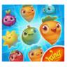FARM HEROES SAGA (mobilná hra)