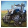 FARMING SIMULATOR 16 (mobilná hra)