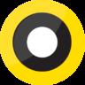 FORTUNA (tipovanie online)